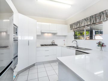 59 Impey Street, Caravonica, Qld 4878