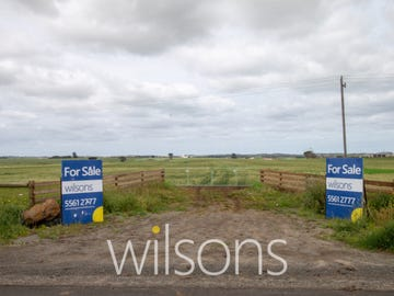 Lot 1, 601 Tower Hill Road, Yangery, Vic 3283