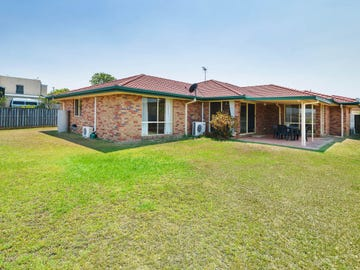 14 Hale Street, Pacific Pines, Qld 4211