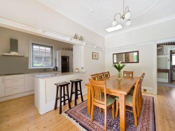 195 Woodland Street, Balgowlah, NSW 2093