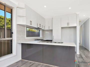 20B Secomb Avenue, Parafield Gardens, SA 5107