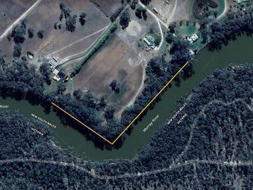 """Goshen Grove"" Little Forest Lane, Barham, NSW 2732"