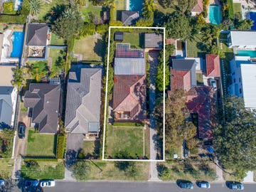 77 Macmillan Street, Seaforth, NSW 2092