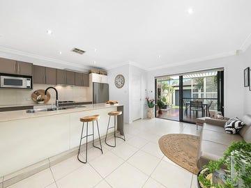 135 Victoria Street, Adamstown, NSW 2289