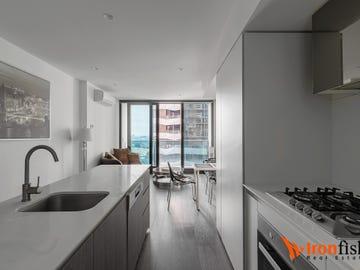 1310/135 Abeckett Street, Melbourne, Vic 3000