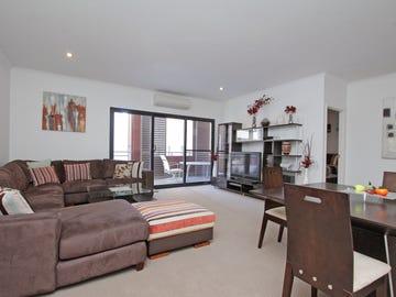 24/474 Murray Street, Perth, WA 6000