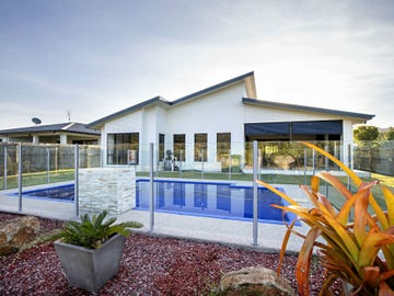 5 Beames Crescent, Cannon Valley, Qld 4800
