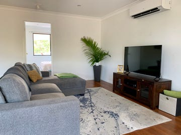81 Golden Hind Ave, Cooloola Cove, Qld 4580