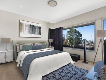 3/70 Adelaide Street, Tweed Heads, NSW 2485