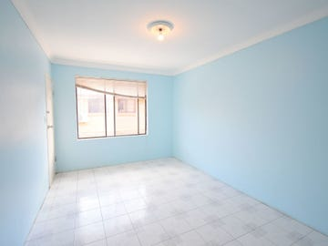 7/61-63 Hughes Street, Cabramatta, NSW 2166