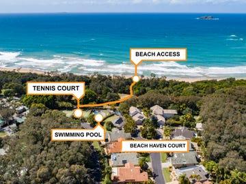 4 Beach Haven Court, Sapphire Beach, NSW 2450