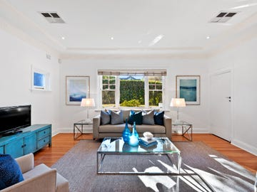 100 Ashley Street, Chatswood, NSW 2067