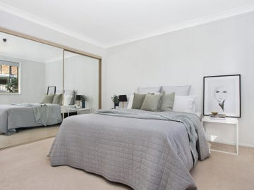 1/3 Panbula Place, Flinders, NSW 2529
