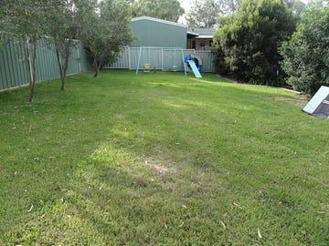 27 Casuarina Way, Medowie, NSW 2318