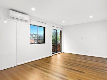 5/2 Virginia Street, North Wollongong, NSW 2500
