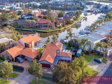 78 Gladesville Boulevard, Patterson Lakes, Vic 3197