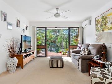 45/2 Kitchener Road, Cherrybrook, NSW 2126