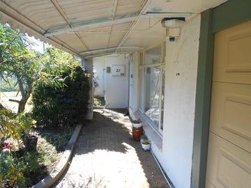 27 Langridge Crescent, Orelia, WA 6167