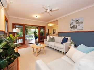 447 Hovell Street, South Albury, NSW 2640