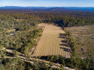 19 Florda Gold Drive, Wells Crossing, NSW 2460