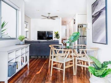 6/39 O'Brien St, Bondi Beach, NSW 2026
