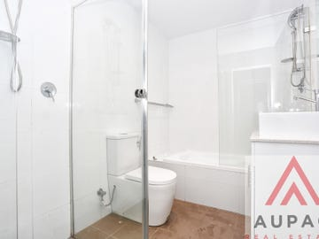 12/127-129 Jersey Street, Asquith, NSW 2077