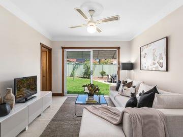 15 Clemton Avenue, Earlwood, NSW 2206