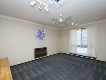 3 Nerang Court, Armadale, WA 6112