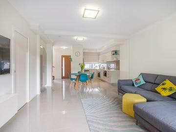 14 Pitcairn Street, Mount Gravatt, Qld 4122