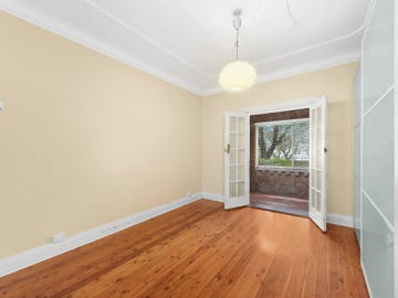 1/27a Smith Street, Wollongong, NSW 2500