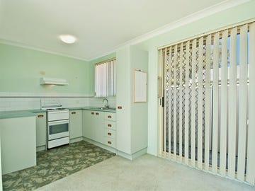 1/42 Donald  Ave, Umina Beach, NSW 2257