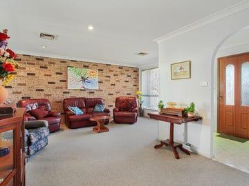 37 Craigends Lane, Tamworth, NSW 2340