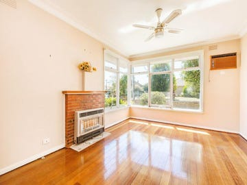 20 Wolai Avenue, Bentleigh East, Vic 3165