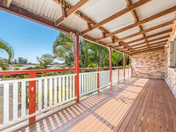 90 Renoir Crescent, Forest Lake, Qld 4078