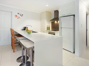 1/29 Noble Street, Clayfield, Qld 4011