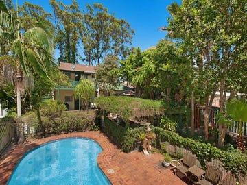 55 Blenheim Ave, Berkeley Vale, NSW 2261