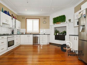 72 Minmi Road, Wallsend, NSW 2287