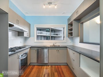 14/6 Parkside Avenue, Wollongong, NSW 2500