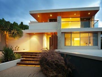 3 Barton Avenue, Marino, SA 5049