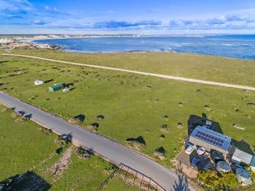 21 Whytwater Drive, Streaky Bay, SA 5680