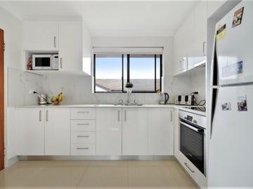 11/53-55 Meeks Street, Kingsford, NSW 2032