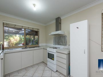 3b Dirk Place, Willetton, WA 6155