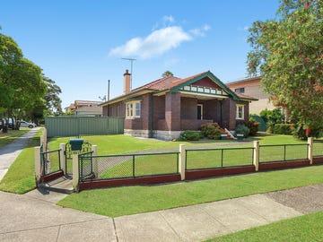 42 The Promenade, Sans Souci, NSW 2219