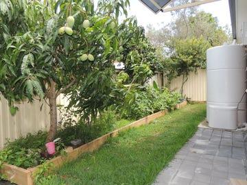67a Willison Road, Carlton, NSW 2218