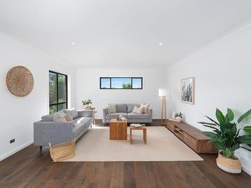 45 Curzon Road, New Lambton, NSW 2305