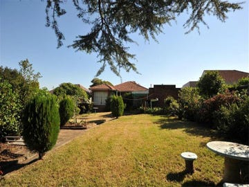 18 Epping Avenue, Eastwood, NSW 2122