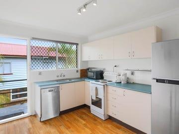 4/96 Victoria Terrace, Greenslopes, Qld 4120