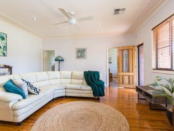 16 Cowmeadow Road, Mount Hutton, NSW 2290