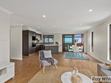 19 Overland Terrace, Christies Beach, SA 5165