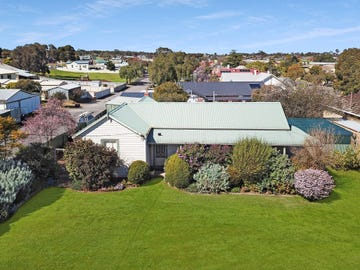 3 Clemes St, Stawell, Vic 3380